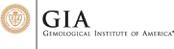 Gemological Institute of America Logo